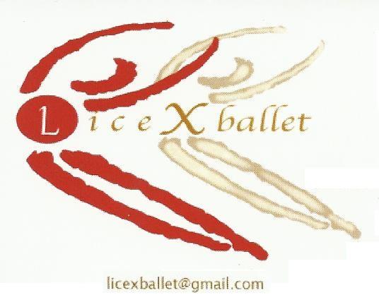 licexballet_logo