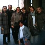 2014 - La junta, dia de treball