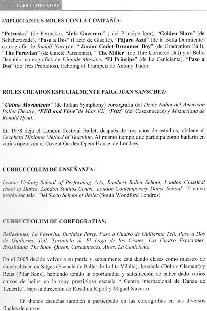 Joan Sanchez Associacio Licexballet