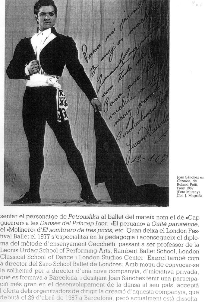 B-Juan Sanchez català (2)