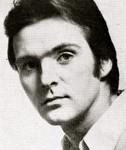 BB-1975-Janus Smolinsky