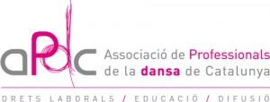 apdc_big_logo