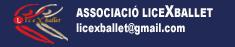 Associació LiceXballet